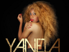 Yanela Brooks