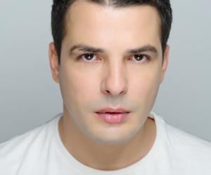 Nick Kamarera