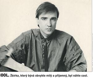 Miro Zbirka