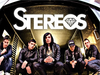 Stereos