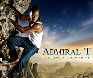 Admiral T