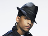 J. Holiday