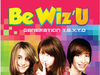 Be Wiz'U