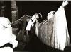 Freddie Mercury & Montserrat Caballe