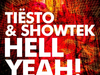 Tiësto & Showtek