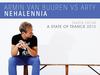 Armin van Buuren vs Arty