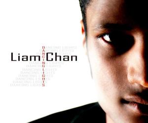 Liam Chan