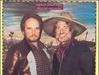 Willie Nelson;Merle Haggard