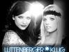 Luttenberger-Klug