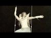Gotan Project - La Gloria