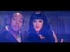 Timbaland - If We Ever Meet Again