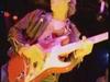 Dire Straits - Lady Writer