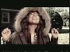 Beanie Sigel - Feel It In The Air