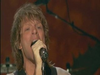 Bon Jovi - Till We Ain't Strangers Anymore