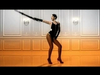 Rihanna - Umbrella (feat. Jay-Z)