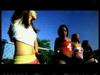 Joe Budden - Pump It Up