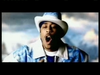 Ludacris - Splash Waterfalls