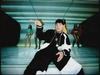 Eminem - A** Like That