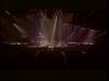 Johnny Hallyday - Je Veux Te Graver Dans Ma Vie