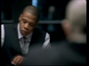 Jay-Z - Excuse Me Miss
