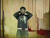 Black Eyed Peas - Like That