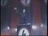 Marilyn Manson - Antichrist Superstar