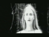 Lisa Gerrard - Come tenderness