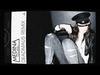 Medina - You & I (Deadmau5 Remix)