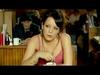 Lily Allen - Smile