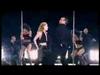 Kylie Minogue - Kids