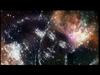Kelis - Lil Star (feat. Cee-Lo)