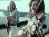 Electric Light Orchestra - Showdown