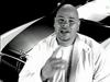 Fat Joe - Ain't Sayin' Nothin (feat. Plies and Dre)