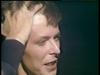 David Bowie - ''Heroes''