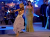 Celtic Woman - Finale / Mo Ghile Mear