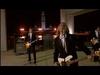 DecembeRadio - Look For Me