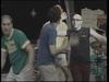OK Go - C-C-C-Cinnamon Lips (On Chica-go-go)