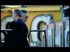 Dierks Bentley - How Am I Doin'