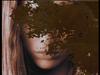 Enigma - Sadeness - Part I