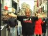 Willi Herren - Mir Sin De Stross Eraf Jejange