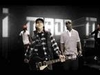 Kevin Rudolf - I Made It (Cash Money Heroes)