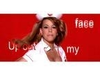 Mariah Carey - Up Out My Face