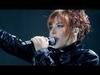 Mylène Farmer - C'est dans l'air (live)