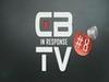 Cinema Bizarre - CBTV 08 In Response