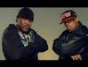 Method Man - A-YO