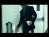 Ludacris - One More Drink