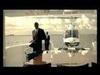 Akon - I'm So Paid