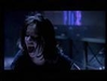 Björk - Play Dead