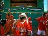 Nelly - Batter Up (feat. St. Lunatics)