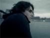 John Mayer - Waiting On The World To Change